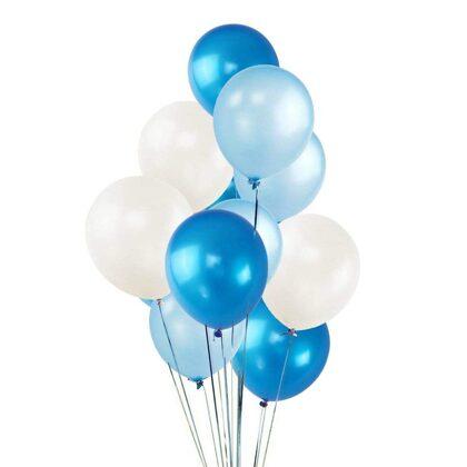 11 gb baloni.16.00 euro