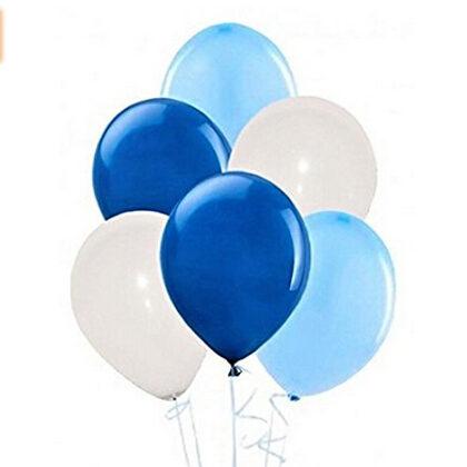 7gb baloni.10.00 euro