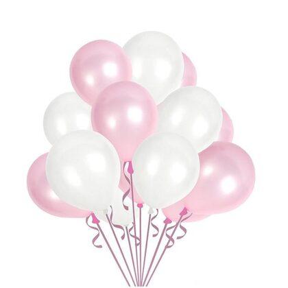 15 gb baloni. 22.00 euro